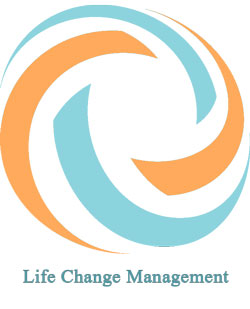 Life Change Management